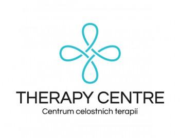 Den otevřených dveří 22. září Therapy Centre
