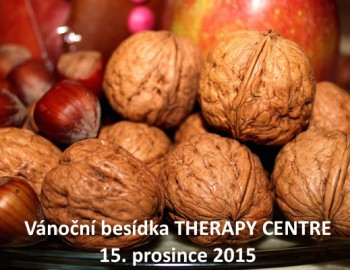 Therapy_Centre_vanocni_besidka